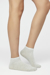 Picture of BEACH 3 Pack Socks