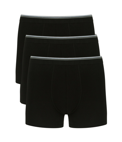 Picture of BASIC TAPE 3LÜ MID BOXER