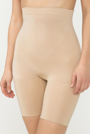 Picture of SEAMLESS short shaper